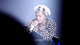 [190105 EVERYWHERE TOUR ENCORE in SEOUL] WINNER ??? (MINO) 4K : ?? (Luxury)