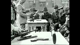 BATTLEFIELD - The Great War. ( 28 July 1914 ) - WW.1 - Det stora kriget (