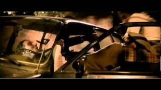 Embargo - Trailer
