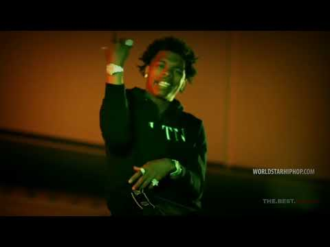 Lil Baby Pure Cocaine (Music Video)