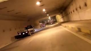 Emlaai - NT Walkaz ( Rapviet Underground)