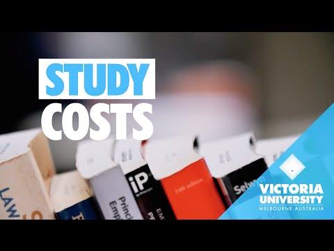 Study Costs