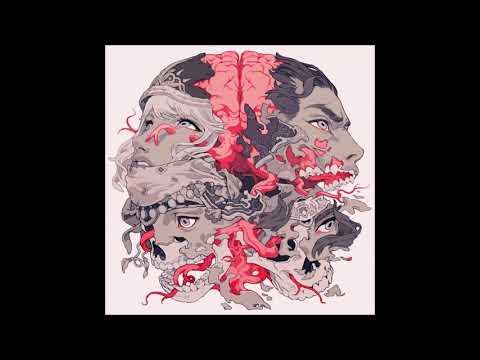 Konami Kukeiha Club – Castlevania III: Dracula's Curse (Soundtrack) 2017 [Vinyl Rip] Full Album HQ