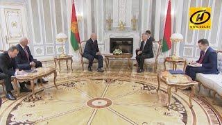 Беларусь рассчитывает на начало активного диалога с Польшей