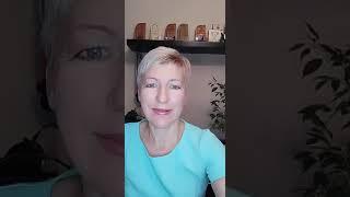 Ирина Суровегина, юрист по гражданским делам
