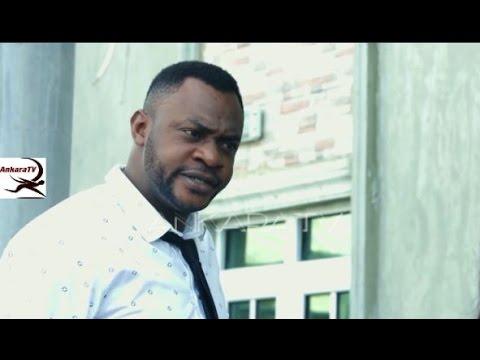 IWA ENIYAN - Latest Yoruba Movie | Starring Kola Odunlade, Femi Adebayo.. thumbnail