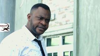 IWA ENIYAN - Latest Yoruba Movie | Starring Kola Odunlade, Femi Adebayo..