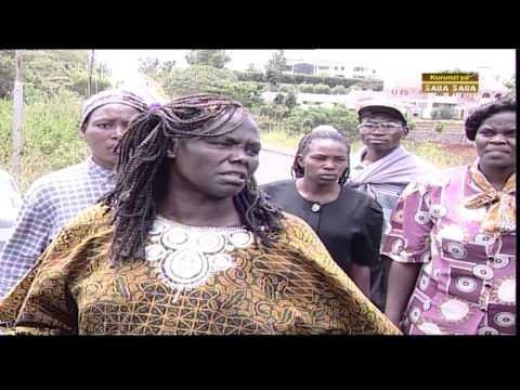 Kurunzi Ya Saba Saba: Historia ya siasa za mfumo wa vyama vingi