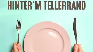 "Rainhard Fendrich ""Hinter'm Tellerrand"" (Pseudo Video)"