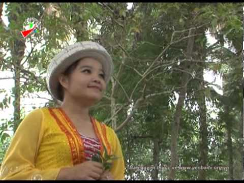 Đài phát thanh   truyền hình Yên Bái   Văn nghệ  Thầy giáo Lê Minh và niềm đam mê âm nhạc