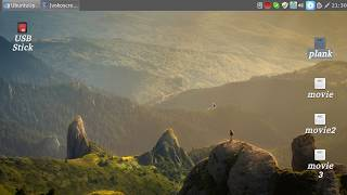 linux mint 18.1 install clipgrab
