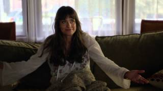 Togetherness Season 1: Episode #6 Clip - Good News (HBO)