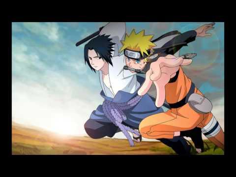 7!! - Lovers Lyrics (Naruto Shippuden Opening 9)