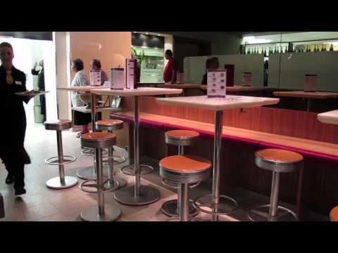 WEIN & CO Restaurant