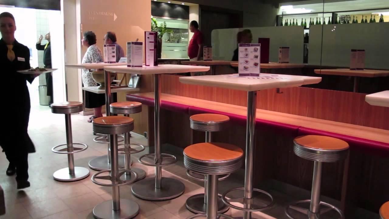 wein co bar und restaurant am stephansplatz youtube. Black Bedroom Furniture Sets. Home Design Ideas