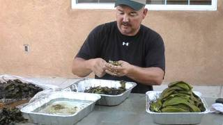How To Peel The Chile.avi