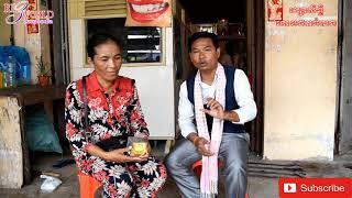 Khmer Health & Beauty Care 2018 - Firmax3 Cambodia News (សូមមើលវីដេអូសាក្សី)P15
