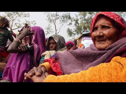 Women rights initiaitve of PVCHR-JMN