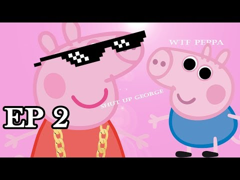 cute cheap buy good wide range i edited peppa pig episode instead of sleeping pt.2 *DO NOT ...