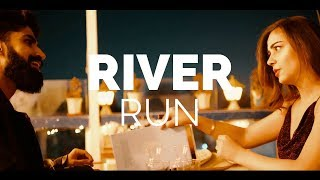 Eminem Ft. Ed Sheeran - River Run (Cover by HRSH) #TinderSong