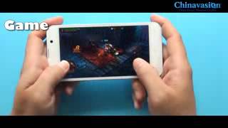 ZOPO C2 Quad Core Android 4 2 Camera Phone   4 Core Android 4 2 Phone With 13MP Camera ZOPO C2