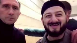 Пародия на Путина и Трампа! Приколы не вошедшие в эфир
