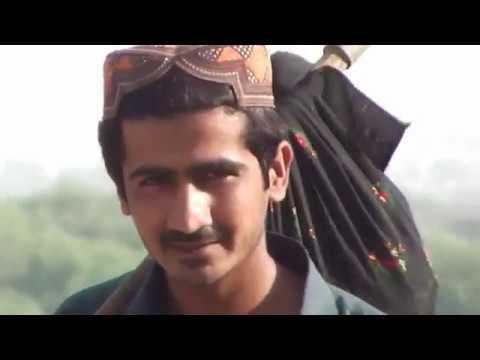 Har Dil Main Rab Basta Shahid Hussain