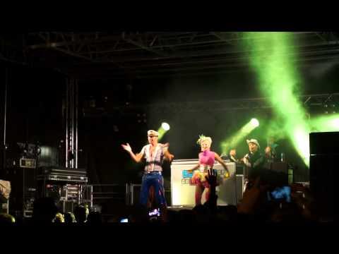 Vengaboys - We're Going to Ibiza