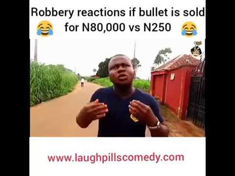 free hookup in nigeria
