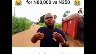 Funny Collections of Laugh Pills Comedy. (Bro Solomon) Compilation 2