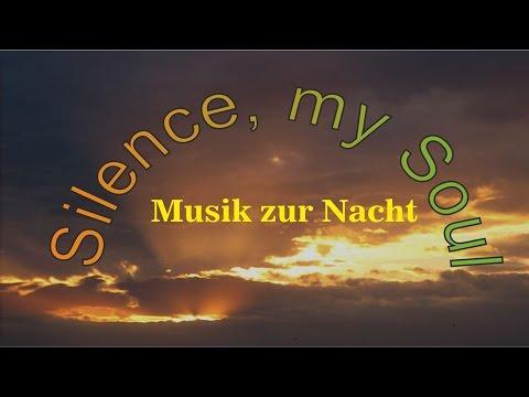 Chor   Silence my Soul   #17 - Wende