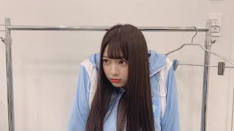 バラエティ 日向坂 動画