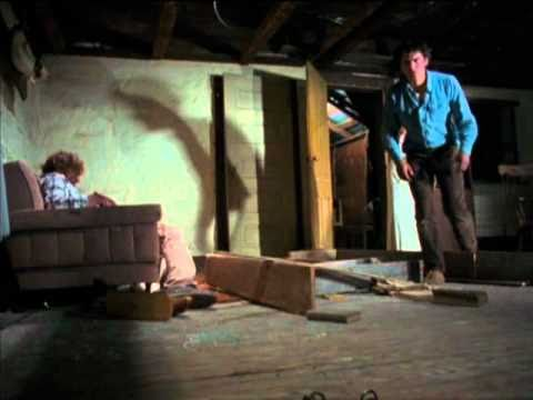 I'm Alright Now - Evil Dead Clip - Out on Blu-ray October 11th