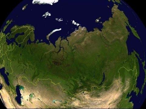 Russia Россия запрещенный фильм