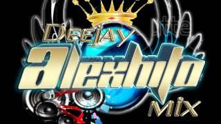 Como culebra Big Yamo ft Dj Alexhito mix Eleganz Crew.wmv