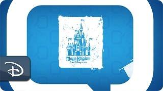 disney-parks-moms-panel-planning-tips-for-magic-kingdom