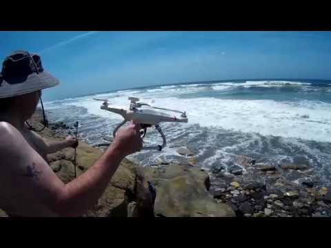 Cx 20 drone fishing bait deployment payload release for Drone fishing line release