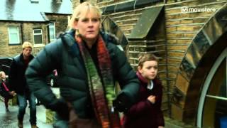 HAPPY VALLEY (T2) - Promo Canal+ series 2016