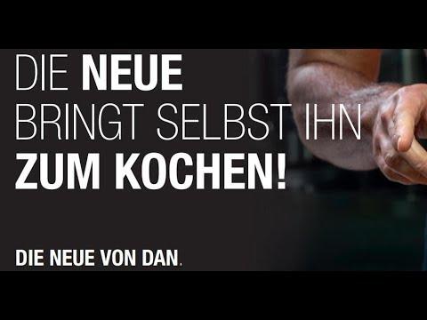 Einbaukuechen angebote  Einbauküchen Angebote Kärnten im Danküchen Megastore Villach - YouTube