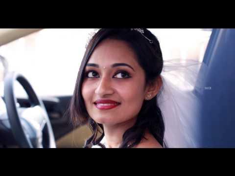 Arun & Anju : Kerala Wedding Moments