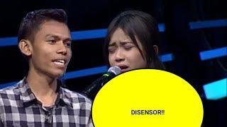 Wow ternyata Ini Sifat Manusia Indonesian idol