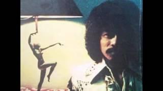LP - LIL ALBERT - River Of Steel - 1976 Silvercloud