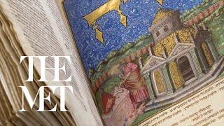 Jerusalem 1000–1400: Every People Under Heaven