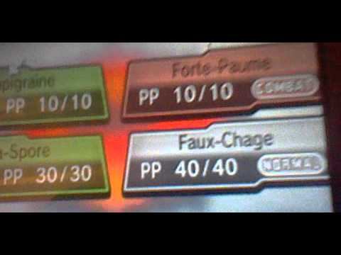 how to get giratina in alpha sapphire