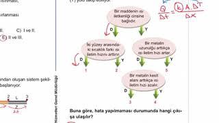 12+Mezun Fizik Meb Kazanım Testleri-4