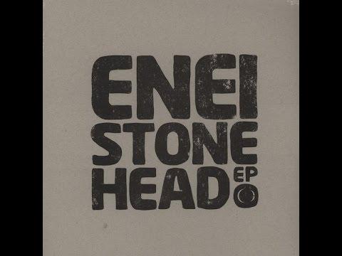 Enei - Stonehead (1080p)