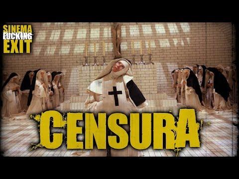 Cinema e Censura - PT.1