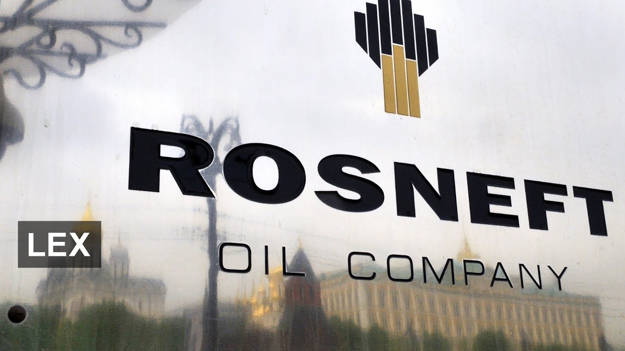 Image result for Rosneft, photos