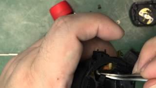 видео Ремонт Canon PowerShot SX710 HS