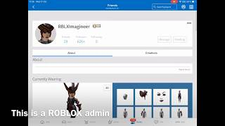 Roblox Anthro ist da! Anthro Head Preview - Proof And Leaks